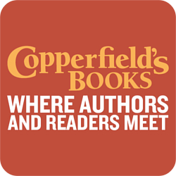 copperfields-books-250