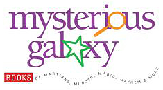 mysterious-galaxy